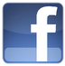 Steiner Ranch Roofing Contractor on Facebook